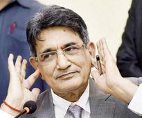 IPL Owners Are Having A Tough Time Preparing For IPL 10 All Thanks To The BCCI-Lodha Battle