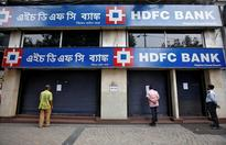 HDFC to raise Rs 11000 crore from global investors