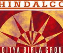 Odisha claims Rs 560 cr over Hindalco coal block