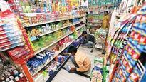 Future Retail Q3 net profit at Rs 101 crore