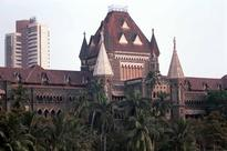 Cut water supply to liquor industry by 60%: Aurangabad bench of Bombay HC