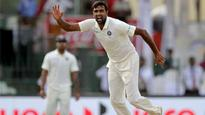 INDvSL: R Ashwin's fifer restricts Sri Lanka to 183, India enforce follow-on this time around
