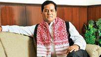 BJP takes tough stand against demands of ally BPF in Assam