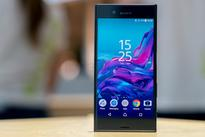Sony Mobile outlines upgrade policy, flagship Xperia smartphones to get Android updates for 2 years