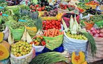 Dubai Chamber promotes food export trade with Azerbaijani, Georgian merchants