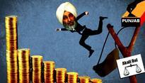 Punjab polls: It pays to be the Badals' damaad. Ask Adesh Partap Kairon