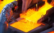 No sign of slowdown as Metal Tiger unveils copper resource