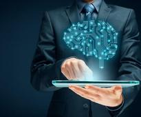 E-commerce players to fight next war with Artificial Intelligence
