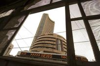 Opening bell: Global equities retreat; Fortis, Max Ventures, Tata Steel in news