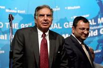 Ratan Tata-Cyrus Mistry Row: The Rumble in Bombay House