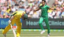 Watch Australia Vs. Pakistan Cricket Live Stream: 3rd ODI Start Time, Preview, How To Watch Online