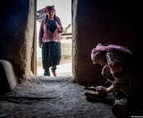 Tajikistan: After Son's Death And Deportation, A Mother Mourns In Tajikistan