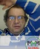 THOUSANDS OF MMM bank accounts closed!