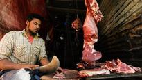 Bombay HC says eating beef legal, upholds ban on cow slaughter