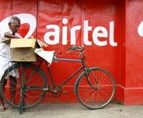 Bharti Airtel to buy Telenor India