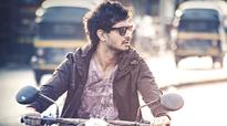 Tahir Raj Bhasin miffed with silly stereotypes in showbiz
