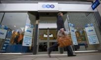 TSB and Lloyds to slash interest rates on current accounts