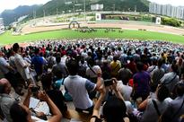 Hong Kong Prizemoney Rises To Record Levels