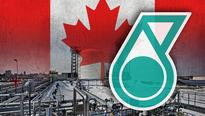 Petronas to conduct review on Canada LNG project