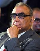 Justice Markandey Katju faces flak for offering Bihar to Pakistan