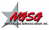 Metropolitan Life Insurance Co. NY Has $226,000 Stake in Natural Gas Services Group, Inc. (NGS)