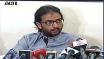 Not against any individual, but nation and art cannot be separated: MNS