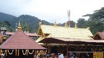 Ban on women's entry: Supreme Court refers Sabarimala temple case to constitution bench