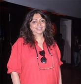 Bela Sehgal plans to direct period drama