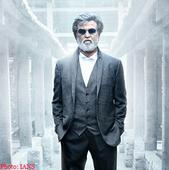 A Look Back at the Thalaivar as he Turns 66 and with Elan