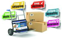 E-tailers focus on services to drive sales during upcoming festive season