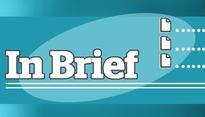 QCB sells QR15bn in domestic bonds