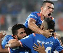 FC Goa appeal Rs 11 cr fine, ban on owners by ISL Regulatory Commission