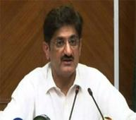 CM Sindh chairs meeting to review Karachi-Thatta dual carriageway project