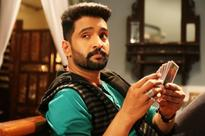 Box office collection: 'Dhilluku Dhuddu' holding well, 'Ice Age: Collision Course' gets good opening in Chennai
