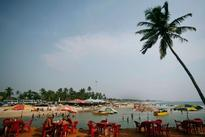 Goa's private beach shacks can continue to operate ...