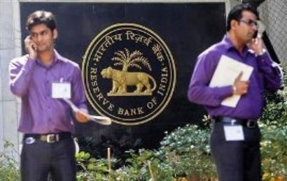 RBI to take note of falling inflation