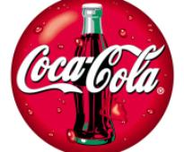 Market Update (NYSE:KO): PHOTO ADVISORY: Coca-Cola CEO Highlights Long-Term Growth at Annual Meeting of Shareowners