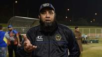 Chief selector Inzamam-ul-Haq slams Pakistan's performance against New Zealand