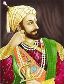 Shivaji would never wish Aurangzeb, says Shiv Sena mouthpiece Saamana