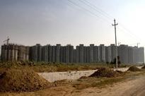 Pincode soon! Noida extension now needs infrastructure development