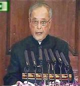 Ajmer principal to get President's award