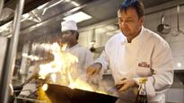 World's best 50 restaurants list is a rank way to judge the experience