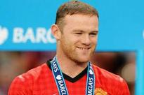 Arsenal deny approaching Rooney