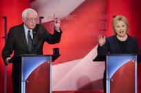 The Democratic Nomination Has Become A Battle Of Race, Gender And Bruised Egos