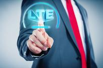 Will LTE rescue mobile operators?