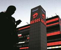 Airtel payment authentication row: We didn't live up to standards, says CEO