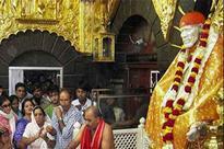 Plan Darshan to soon start at Shirdi shrine