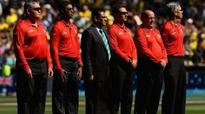 World T20: Six Indians named as ICC match officials for extravaganza