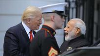 H-1B visa programme under 'review' but there is no restrictions in place: US assures India
