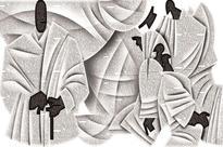 C. Rajagopalachari: The icon India needs today